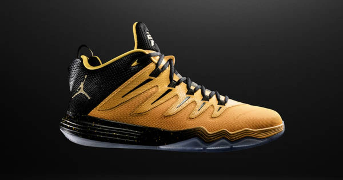 f0be564e1a73 Chris Paul reveals hidden design details in the Jordan CP3.IX