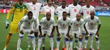 Two Cuban players no-shows ahead of Gold Cup match vs. Guatemala
