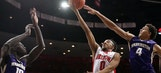 No. 18 Arizona overpowers Washington in second half
