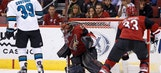 Coyotes overhaul penalty-kill unit that has been among the NHL's worst