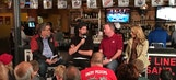Coyotes Ice Breaker: Todd Walsh, Jody Jackson, Matt McConnell preview the season with OEL