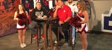 Arizona's class of 22 newcomers is heavy on defense