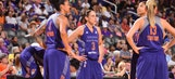 Fourth-quarter rally falls short, Mercury remain winless
