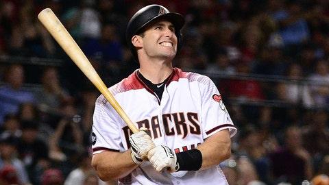 First base stars struggle