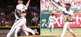 Preview: D-backs (36-44) vs. Phillies (34-45)