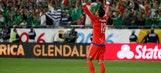 Copa America: Marquez, Herrera score late, Mexico beats Uruguay