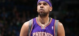 Suns' Dudley could miss start of season following toe surgery