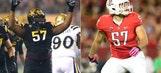 ASU's Goodman, Arizona's Ippolito among Pac-12 players to watch this year