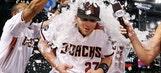 Drury, D-backs walk off Braves in 11th after bullpen implosion