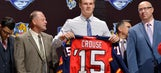 Coyotes add forward Lawson Crouse to prospect collection