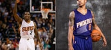Suns (and every other team's) best, worst player according to NBA 2K17