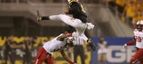 ASU, Cal expected to put on offensive show