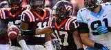 Sun Bowl breakdown: Virginia Tech vs. UCLA