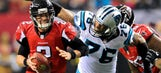 Panthers could face free-agent exodus