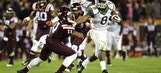 ACC Power Rankings: UNC, Miami rise while Pitt, VT fall in cluttered Coastal