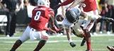 ACC Power Rankings: FSU, Clemson still top dogs, but big games ahead