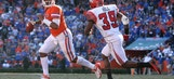 Brissett impresses in N.C. State's spring game