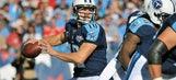 NFL schedule breakdown: Tennessee Titans