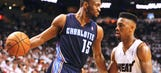 Bobcats set for vital offseason, including transition to 'Hornets'