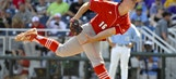 N.C. State's top-rated prospect Rodon looks to shake rough start