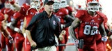 ACC Countdown: No. 12 N.C. State