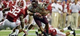 ACC Breakout Players: Offense