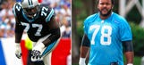 Panthers: 5 position battles to watch during training camp