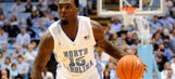Hornets guard Hairston to appear in court on assault charges