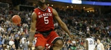 ACC on cusp of unprecedented NCAA tournament success