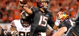 Bethune-Cookman Wildcats at Miami Hurricanes game preview
