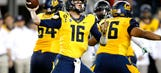 Ducks will face stiff test against Jared Goff, Cal's passing offense