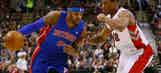 Pistons rally past Sixers to end skid