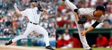 Tigers-Yankees preview