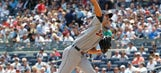 Tigers offense fails again in 1-0 loss to Yankees