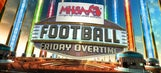 VIDEO: Football Friday Overtime 9.5.14