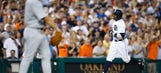 Royals, Tigers ready for pivotal AL Central series