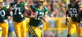 Three storylines to follow in Lions-Packers