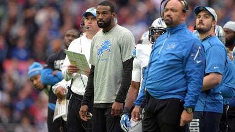 Calvin Johnson (3)