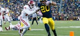 IU coach questions how much Michigan has really improved since last year