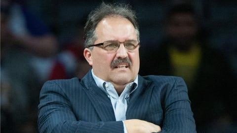 Detroit Pistons (19)