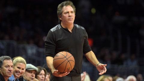 Pistons' success makes Gores happy for fans, city of Detroit