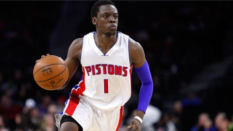 Pistons erase 19-point deficit in third to beat Bulls