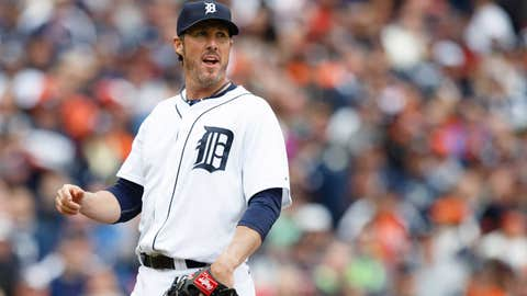 Gage: It just didn't click for Joe Nathan in Detroit