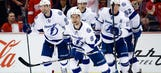 Another growth moment awaits Lightning in Game 7 matchup with Detroit