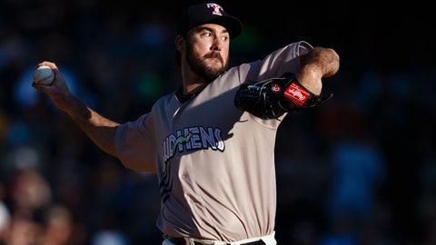 Verlander appears ready to join Tigers after second rehab start