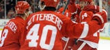 NHL, FOX Sports regional networks reach agreement to live stream games