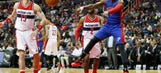 Pistons Hits: Top 10 Assists (VIDEO)