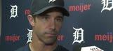 Tigers LIVE postgame 6.29.16: Brad Ausmus