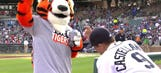 @ The 313: The Tigers need you to vote