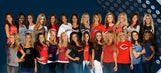 FOX Sports Girls